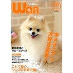 月刊Wan