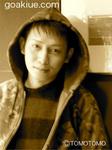 akiue_2007.jpg